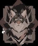 Tigerstar *    King