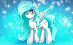 Starlight Twinkle