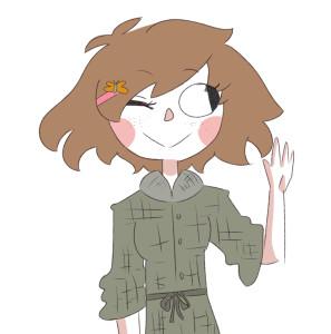 LadyDaisyton's Profile Picture