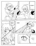 SDLC Round 1 page 08