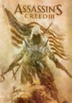 Asassin's Creed III