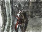 Assassin's Creed II 4