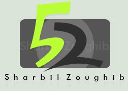 ID by ShaRBiL