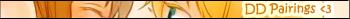 [Image: digidestined_pairings_userbar_by_horneda...3af81t.png]