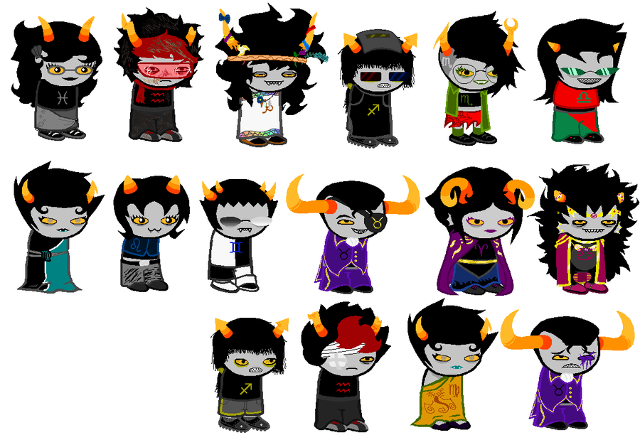 Detailtest further  in addition 326440672963282815 furthermore 374097 Homestuck Au together with 5091291195. on nascar graffiti art
