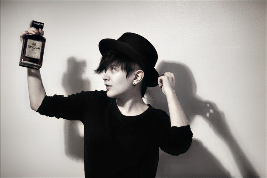 hiipia's Profile Picture