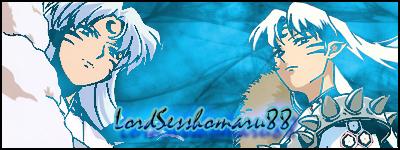 Sesshomaru Sig by LordSesshomaru88