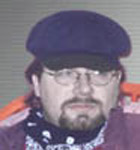 Arthurh3535's Profile Picture
