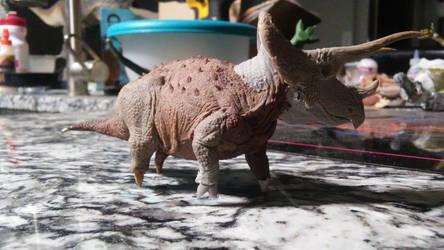 20190120 183912 by spinosaurus1