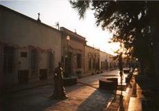 cerca delparaiso by mrpulp-presenta