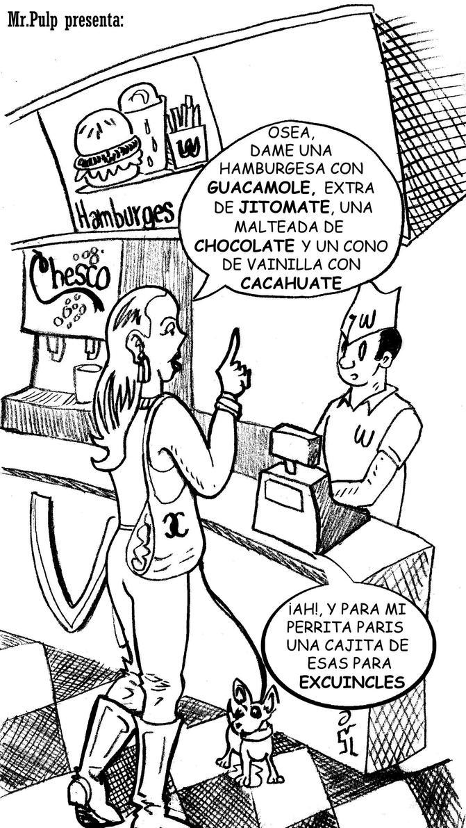 lengua nahuatl by mrpulp-presenta