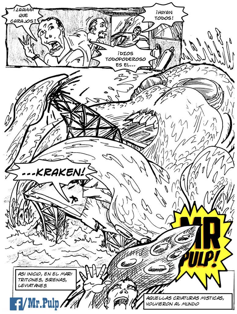 Page 2 by mrpulp-presenta