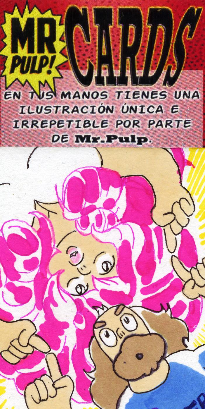 fuuuusion by mrpulp-presenta