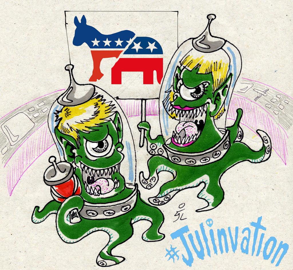 Julinvation2 by mrpulp-presenta