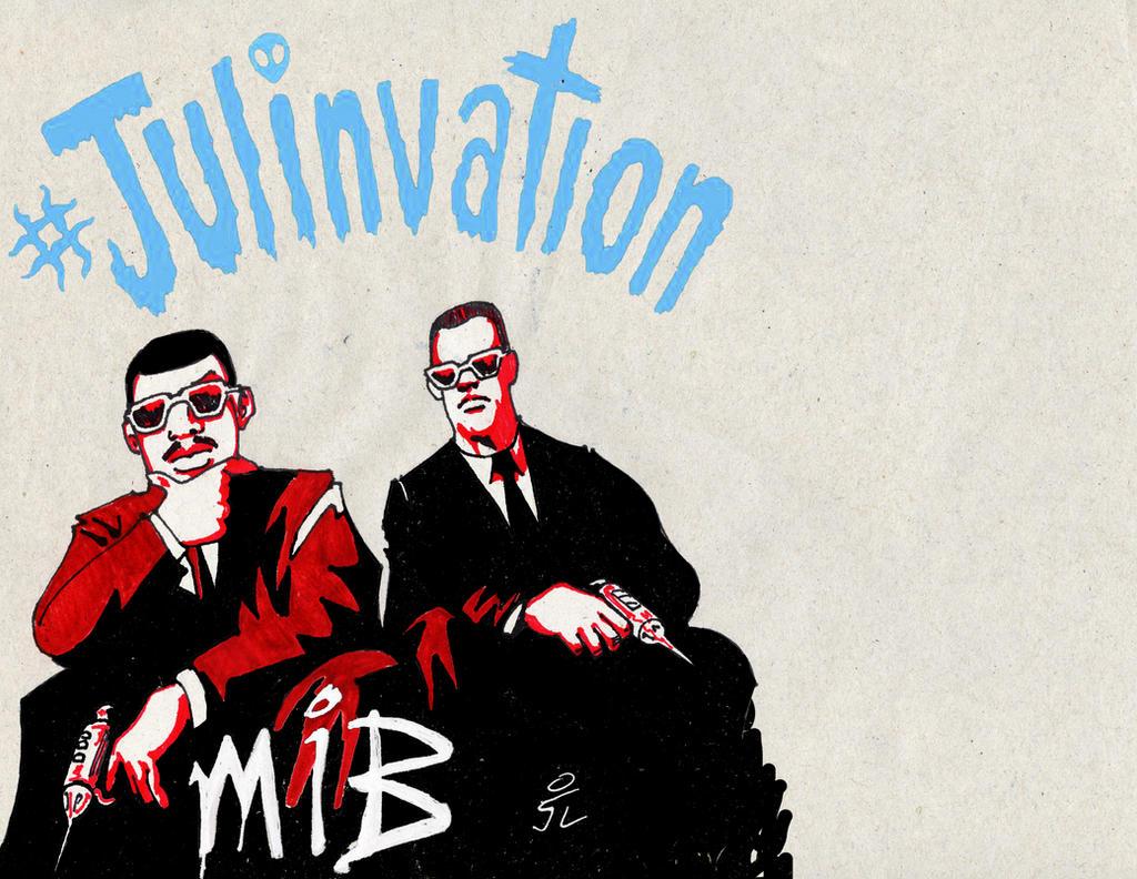 julinvation3MIB by mrpulp-presenta