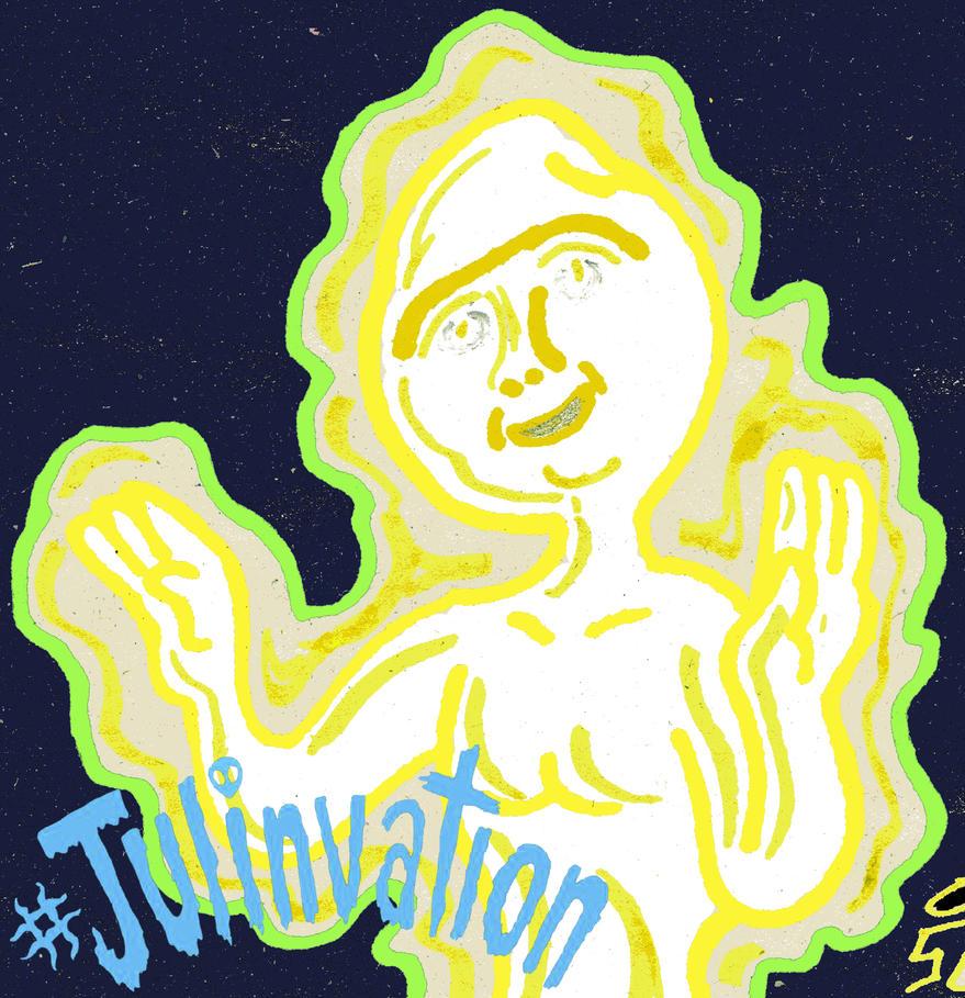 Julinvation6Cocoon by mrpulp-presenta