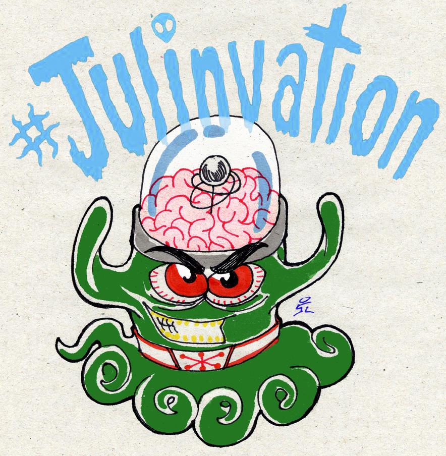 julinvation12FOP by mrpulp-presenta