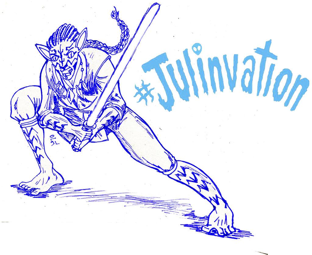 Julinvation24Neytiri by mrpulp-presenta