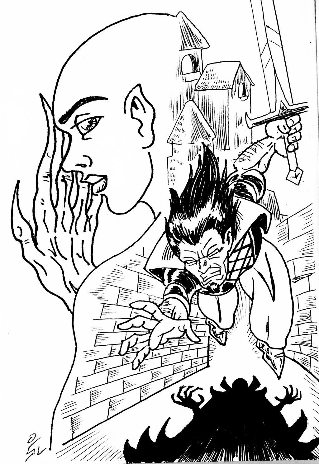 morbius by mrpulp-presenta
