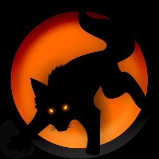 Fox logo 2 by JB1992