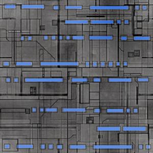 Tech window Texture by JB1992 ...