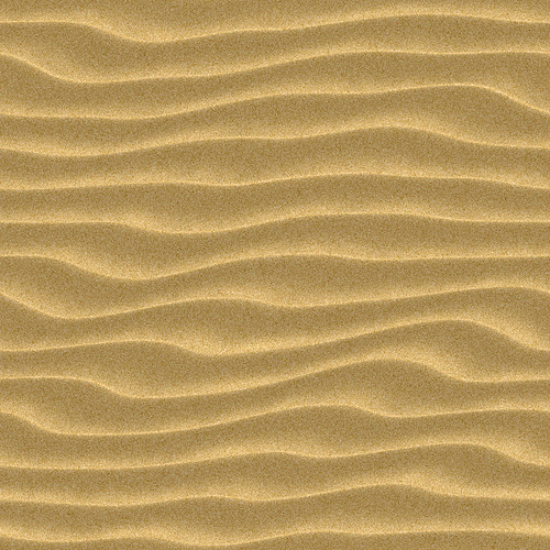 Desert sand texture by JB1992