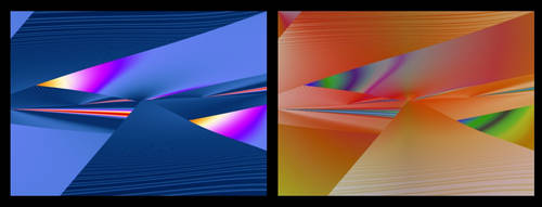 stereopticon by el-dub