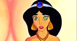Kaa and Jasmine: The Spell Deepens