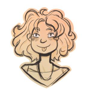 tokkirai's Profile Picture