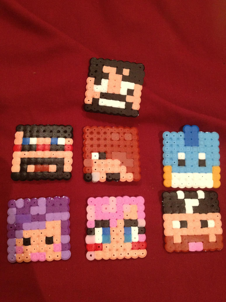 Minecraft Youtuber Hama Beads 421670861 also Minecraft Ghast 190700126 further Minecraft Icon AlanFull 596496696 moreover Frozen MLP What My Cutie Mark Is Telling Me 502123715 moreover Related Controversial Print Ads 2012 Bad Print Ads 2013 Controversial. on wallpaper minecraft 357