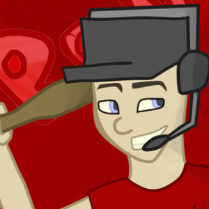 da-amazin-mongoose11's Profile Picture