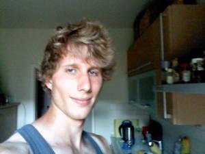 ID July 2011