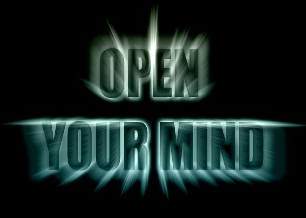 i propose a challenge open your mind by theaspiringwriter on deviantart. Black Bedroom Furniture Sets. Home Design Ideas