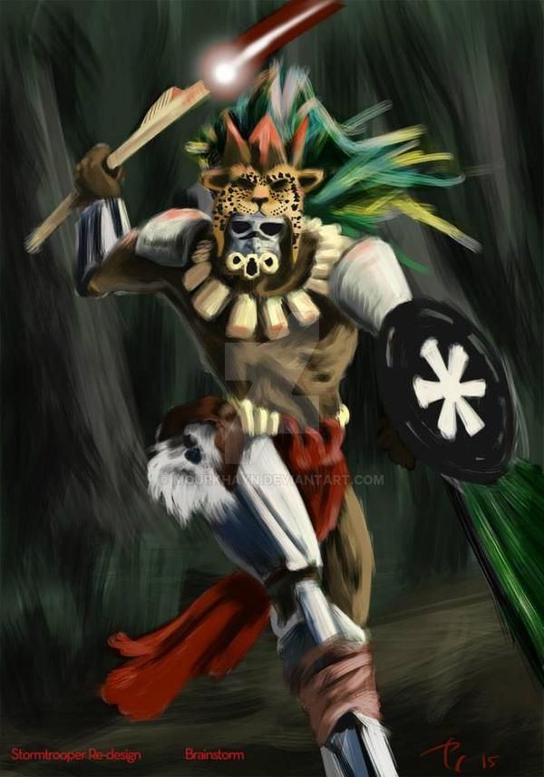 jaguar warrior wallpaper - Google Search | Resources | Pinterest