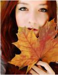 Autumn id