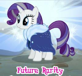 Future Rarity