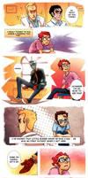 hinaban comic 3