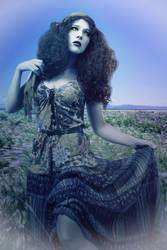 Night Gypsy