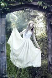 Meadow Maiden