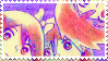 Omori Stamp by every-single-night