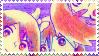 Omori Stamp by lemon-knight