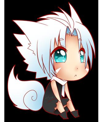 Vienix's Profile Picture