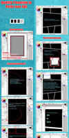 :: [Tutorial] Quality Paneling in SAI ::