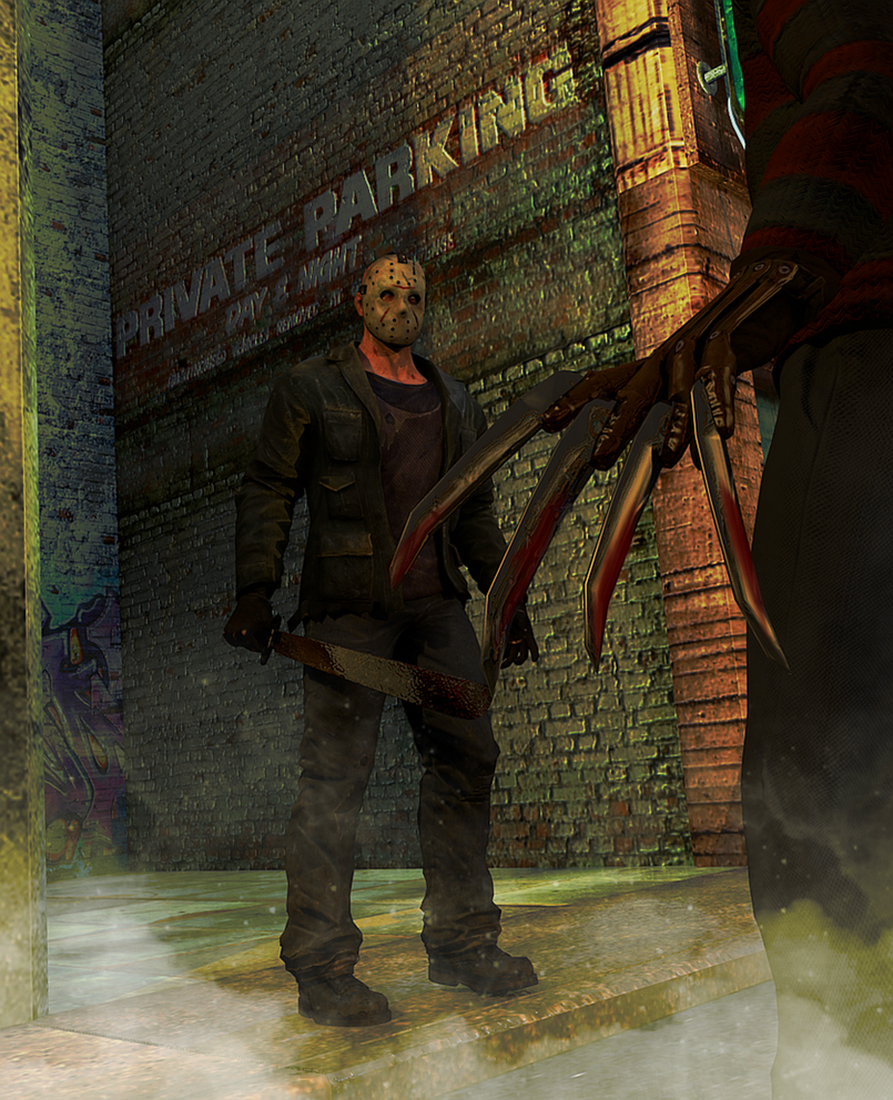 freddy_vs_jason_by_jill_valentine666-d9uxsso.png