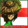 Jibarito Icon by MysticEden