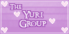 The Yuri Group 2 by MysticEden
