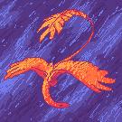 pixel dragon by NimbusOwl49