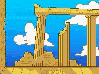 pixel 4 by NimbusOwl49