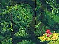 pixel 5 by NimbusOwl49