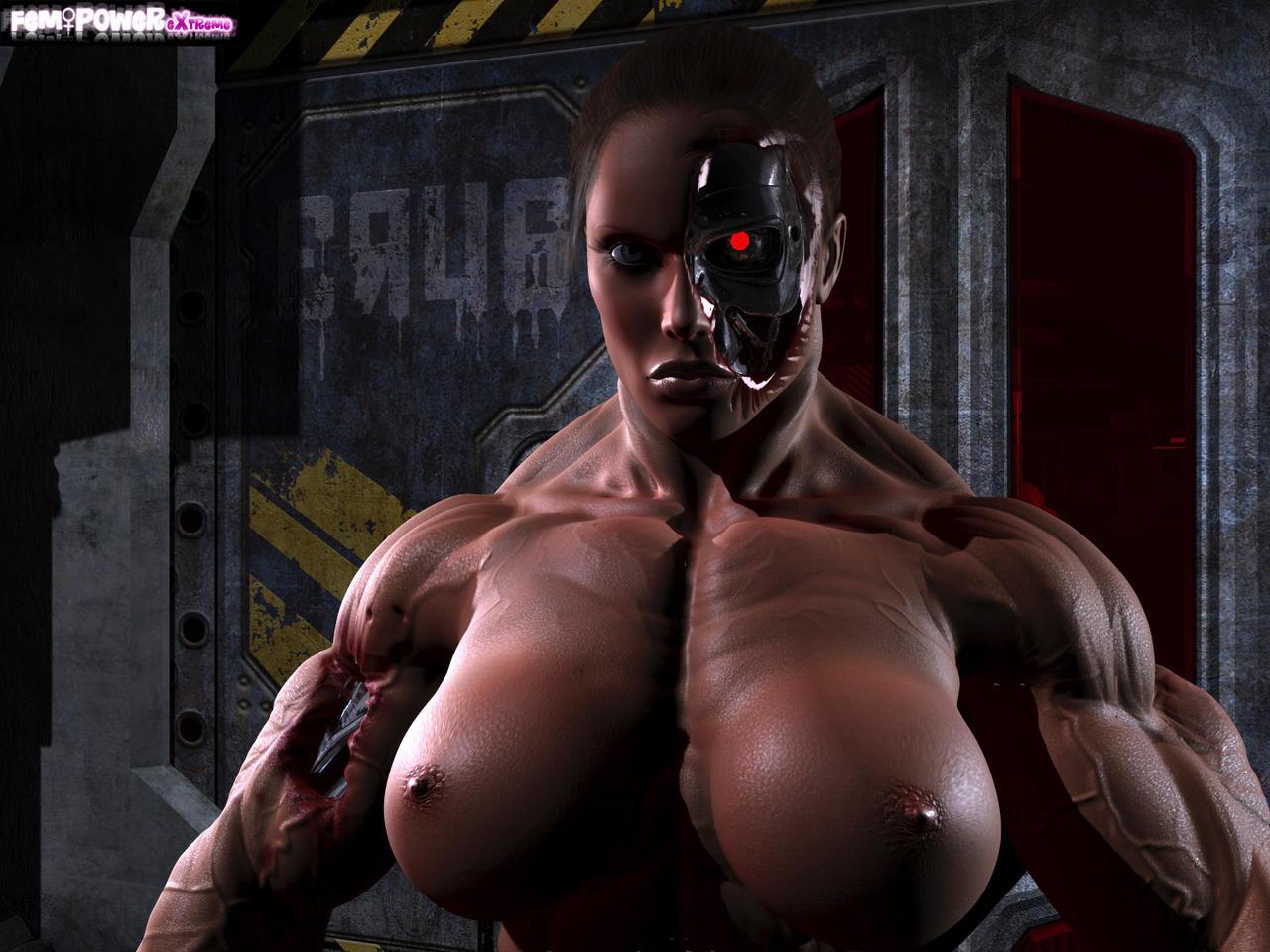 porno-terminator-s-russkim-perevodom
